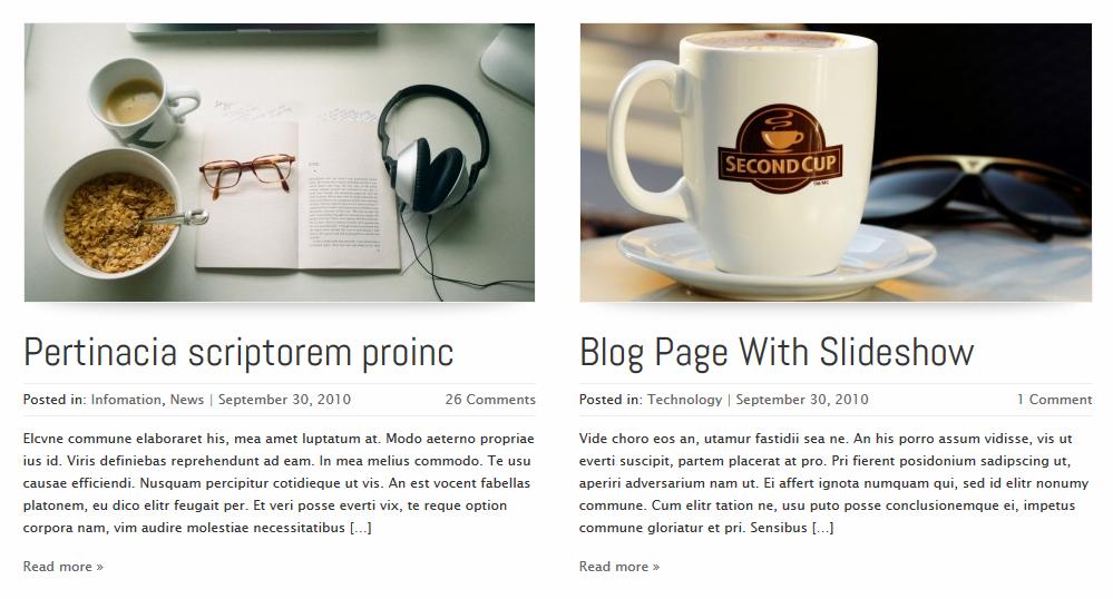 bloglist-multi-columns