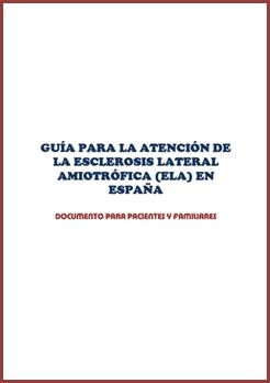 GuiaParaLaAtencionDeLaELAPacientes