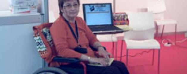 EXPOFAMILIA 2006