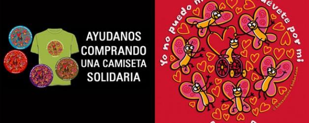 PROGRAMA DE ACTIVIDADES PARA LA CELEBRACIÓN DEL DÍA MUNDIAL DE LA ELA 2011