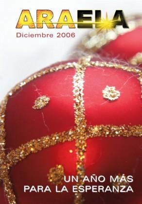 Boletín Diciembre 2006