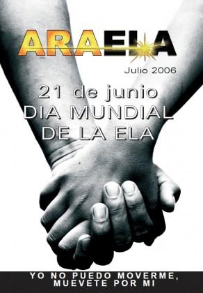 Boletín Julio 2006