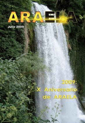 Boletín Julio 2009
