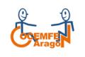 Cocemfe Aragón