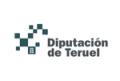 Diputacion de Teruel