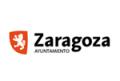 Ay. de Zaragoza