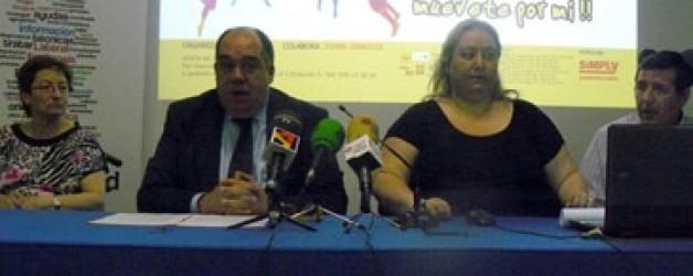 Araela celebra el Día Mundial de la ELA recordando que el 50% de los afectados muere en dos años