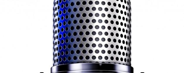 ENTREVISTA PARA ARAGÓN RADIO