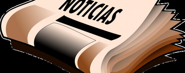 ENTREVISTA PARA HERALDO DE ARAGÓN