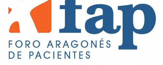 JORNADAS DEL FORO ARAGONES DEL PACIENTE