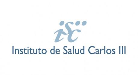 CONVENIO DE COLABORACIÓN ENTRE EL CARLOS III Y LA FUNDACIÓN LUZÓN