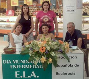 diamundial3-2005.jpg