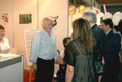 expofamilia2007