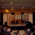 Desayuno_CERMI-COCEMFE2011_03_03_CHA_004