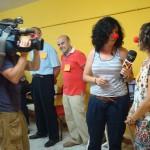 araela_risoterapia2011_010
