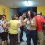 araela_risoterapia2011_011