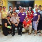 araela_risoterapia2011_016