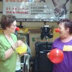 araela_risoterapia2011_06