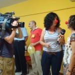 araela_risoterapia2011_09