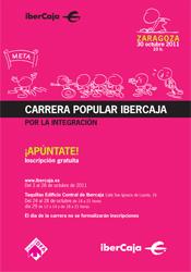 cartel-carrera-2011