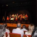 andorrajunio2012_03
