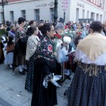 araela_ofrenda2012_11