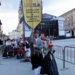 araela_ofrenda2012_13