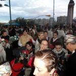 araela_ofrenda2012_6