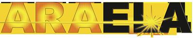 ARAELA. Asociacion Aragonesa de Esclerosis Lateral Amiotrofica.