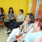 12 de Junio: Charla Informativa en ARAELA con la Dra. Pilar Larrodé.