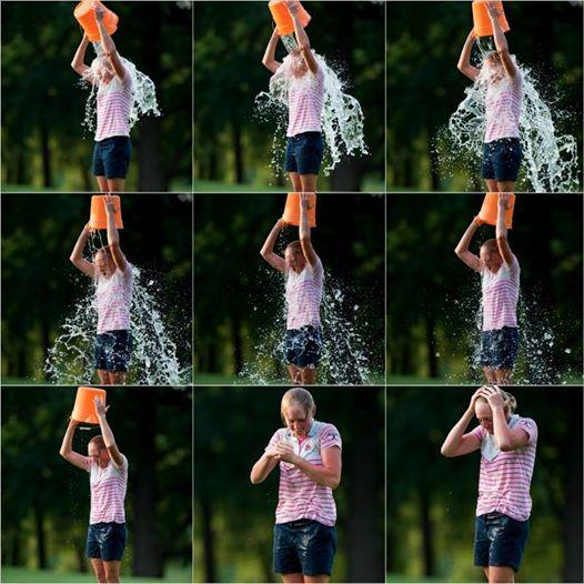 ice-bucket-challenge-cadena-cubo-agua-fenomeno-solidario