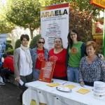 Fiesta por la Integracion 2014-2
