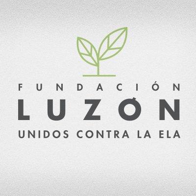 """PRESENTACIÓN PÚBLICA DE LA FUNDACIÓN LUZÓN Y DEL INFORME """"LA ELA, UNA REALIDAD IGNORADA""""."""