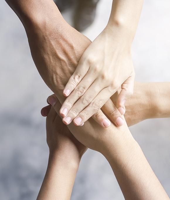 Asociación Aragonesa de Esclerosis Lateral Amiotrófica