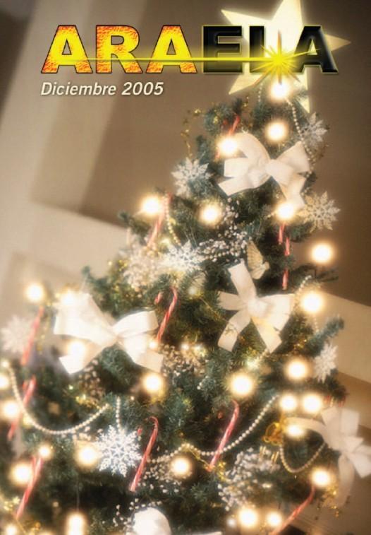 Boletín Diciembre 2005