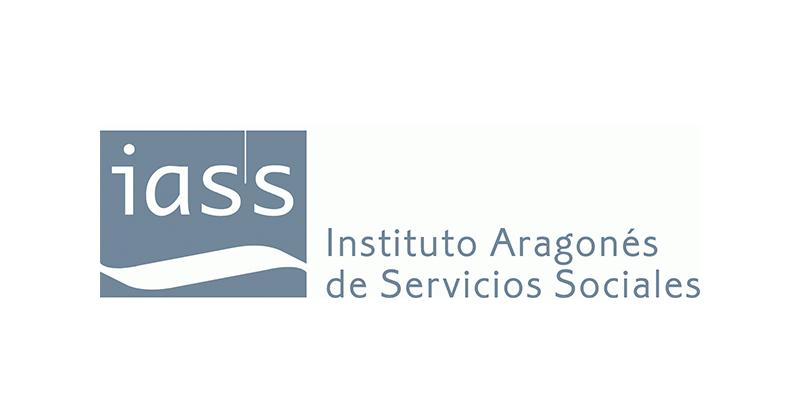 Ayudas Individuales IASS 2020