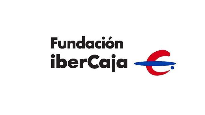 CONVENIO DE COLABORACIÓN CON FUDACIÓN IBERCAJA